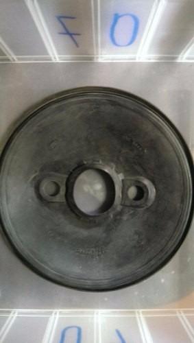 diafragma hidrovac de freno monza