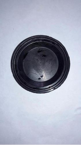 diafragma para calentador start jet. 220v