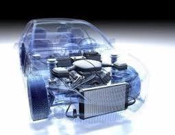 diagnostico  de computadoras de autos astra,, corsa , safira