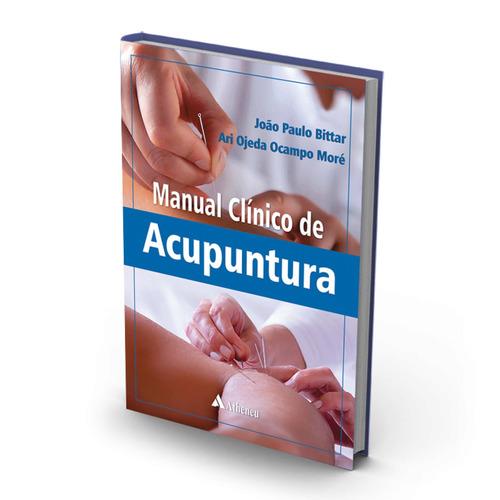 diagnóstico e tratamento das diversas condições clínicas