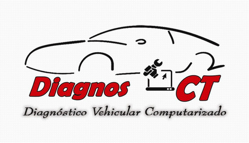 diagnostico escaneo de autos a domicilio informe acto- desde
