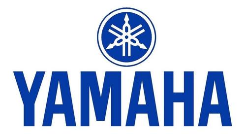 diagnostico jet ski yamaha - motor de popa o mais moderno