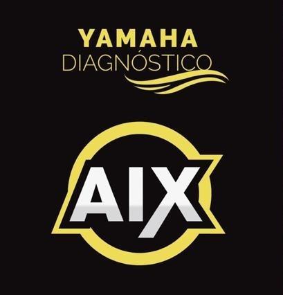 diagnostico jet ski yamaha - v2.0 - frete gratis e 12x