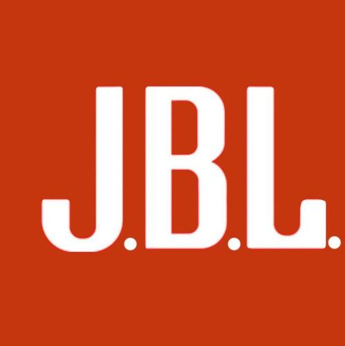diagnostico reparacion parlantes bluetooth sony bose jbl