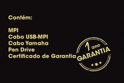 diagnostico scaner yamaha jet 2003 a 2019 e popa até 2019