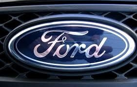 diagnosticos con scanner ford mejor que en la agencia ford