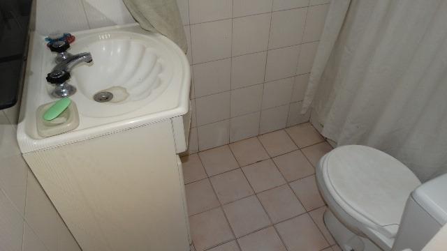 diagonal 112 y plza españa. la plata. casa en venta 2 dormi