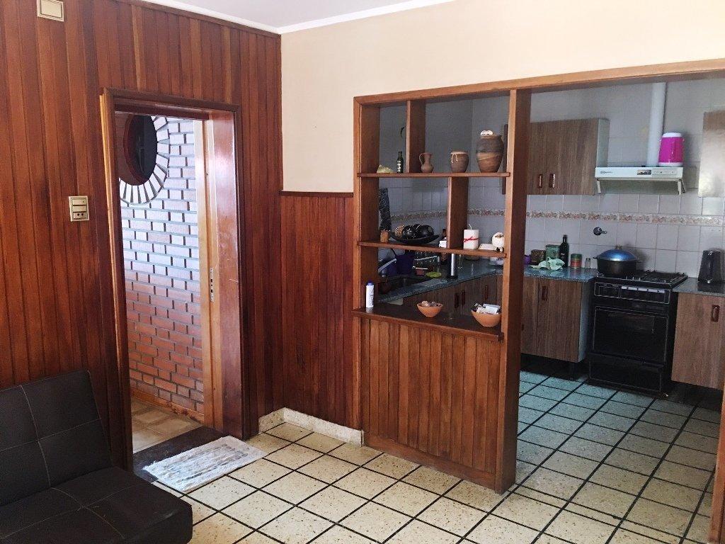 diagonal 74 e/ 27 y 28 la plata. casa en venta 2 dormitorio