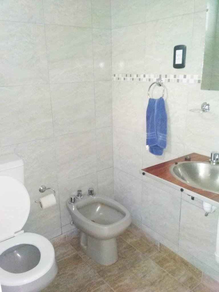 diagonal 79 entre 57 y 58 ph 1 dormitorio en venta