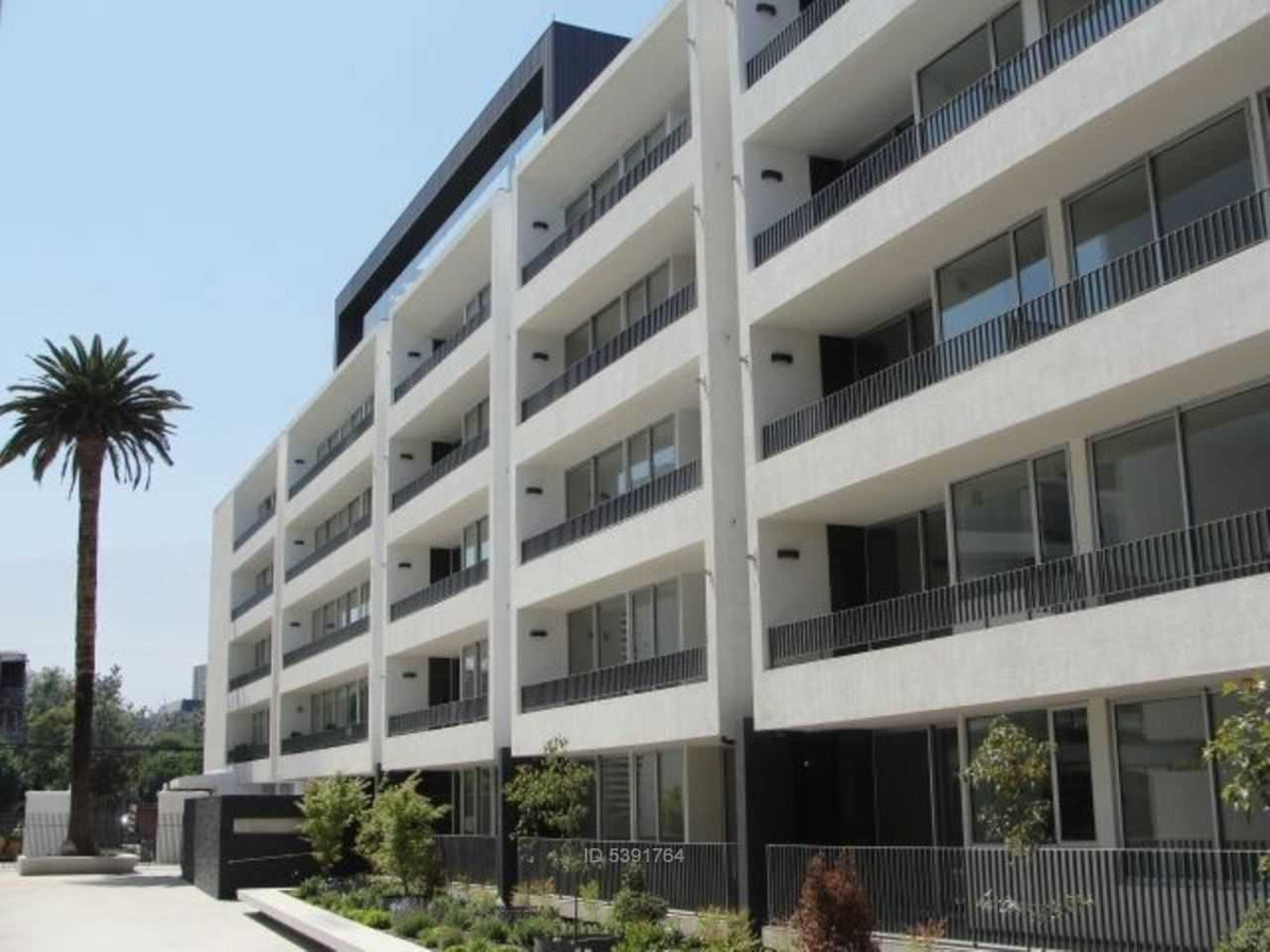 diagonal oriente- vista- jardines / banco