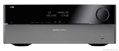 diagrama para reparar harman kardon cd, amplificador