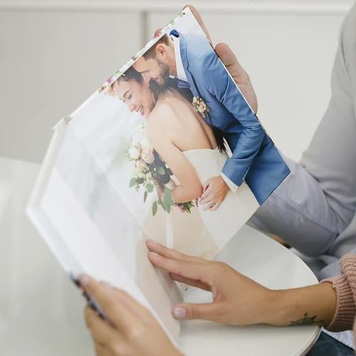 diagramação e para impressão fotolivros livros com sua fotos