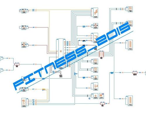 Diagramas Electricos Renault Logan Completo Ecu Pin