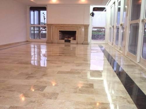 diamantado, cristalizado, requemado y pulituras tus pisos