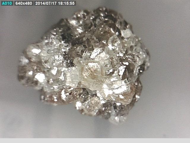 F D Diamond Rings