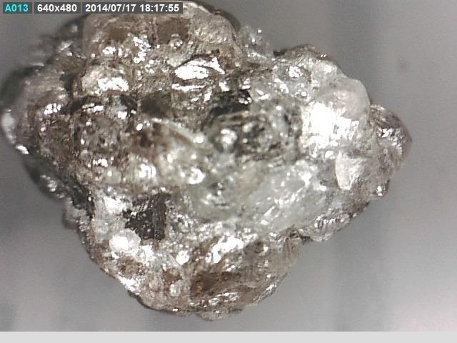 Diamante Bruto De 3 15 Quilates R 400 00 Em Mercado Livre