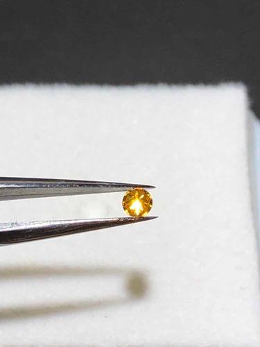 diamante champagne 0.035