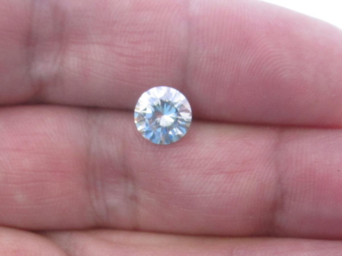9540b9553aca diamante natural brillante original 30 puntos calidad vs1. Cargando zoom.