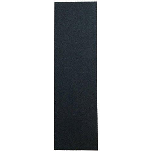 diamante negro 10x48 colores (una hoja) negro