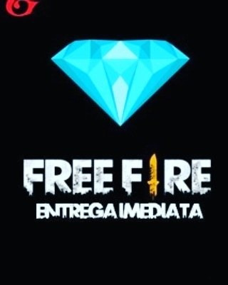 diamantes free fire¿