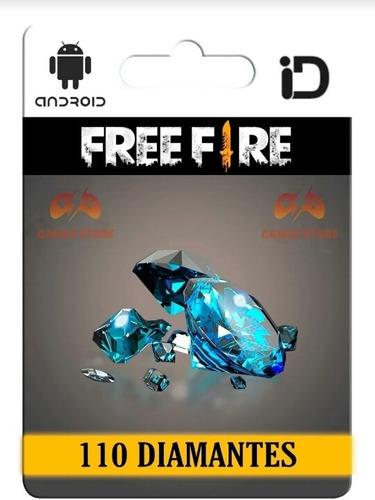 diamantes free fire¿ acreditacion inmediata
