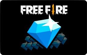 diamantes free fire - recargas super precios ¡¡¡