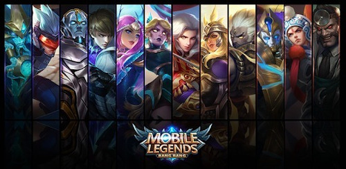 diamantes mobile legends 275
