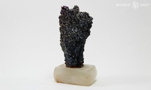 diamantina carburo de silicio