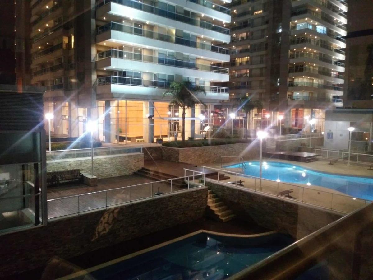 diamantis plaza divino loft - inmejorable