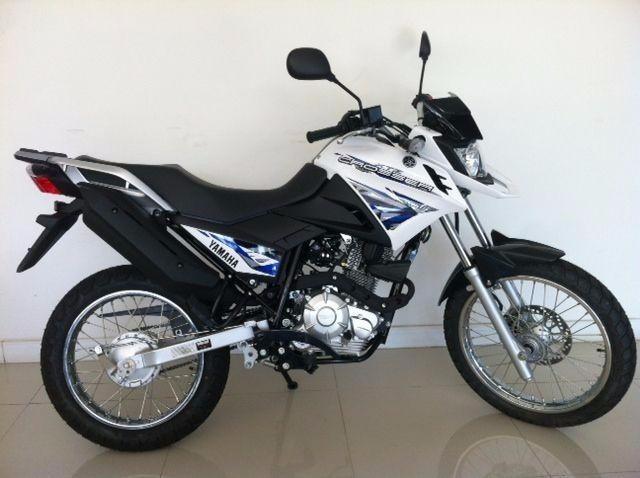 Yamaha S Iv