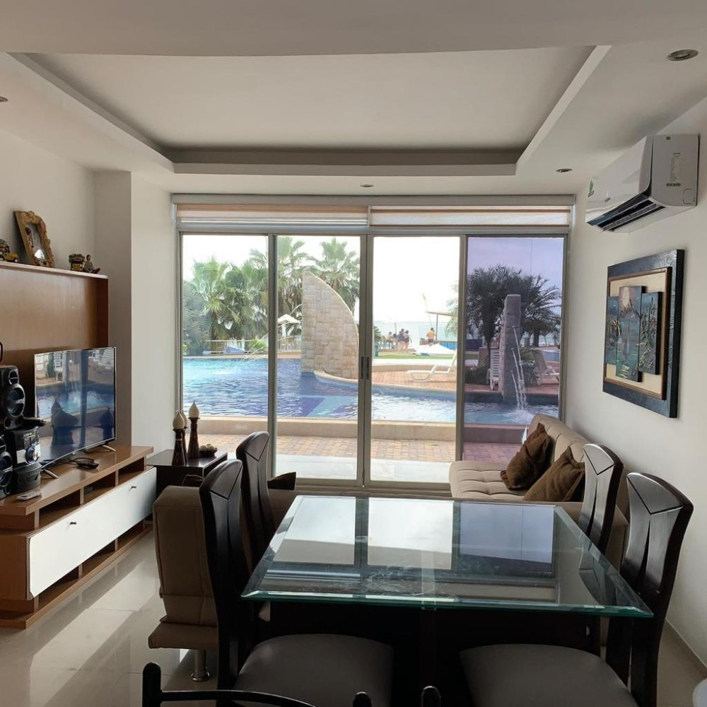 diamond beach departamento en venta