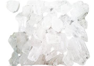 diamond crystal salt 50 lbs sal mineral para ablandadores
