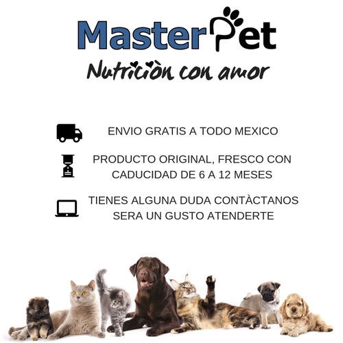 diamond maintenance mantenimiento perro adulto 40lbs/ 18kg