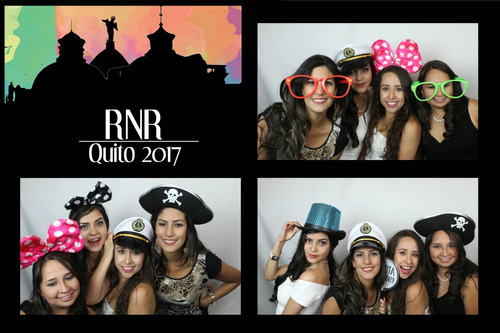 diamond photobooth / alquiler de cabina fotografica