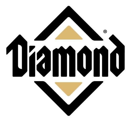 diamond premium performance 18.14kg 30% proteina 20% grasa