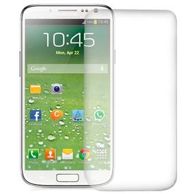 265ef74349b Lfd Samsung Pantalla Profesional 32 Para Publicidad Digital en Mercado  Libre Uruguay