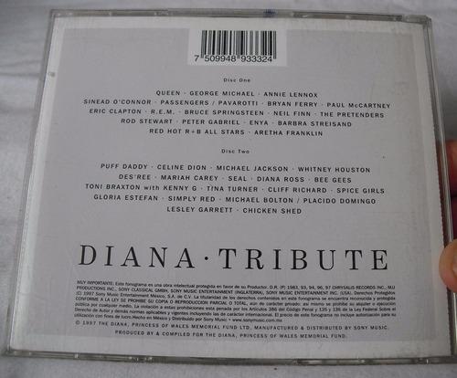 diana (princess of wales)