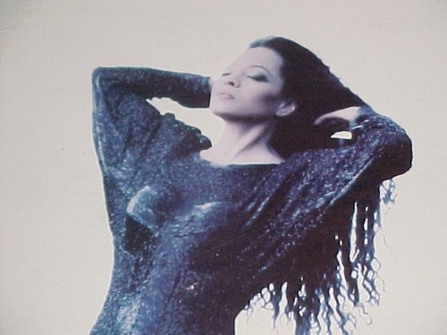 diana ross - i will survive (roger s remixes / sure is pure)