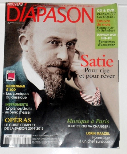 diapason francesa-ed.627-set\2014