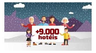 diárias montreal - triplas - particular - hotéis/pousadas