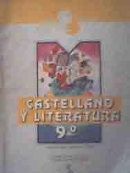 diario 2001 edición 12 aniversario 1985 historia vdh cth
