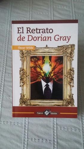 diario de ana frank  /  retrato de dorian grey  2 libros