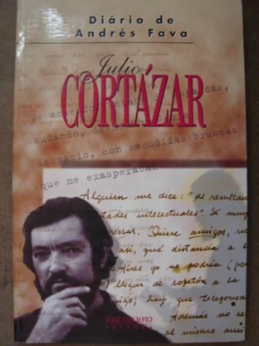 diário de andres fava julio cortazar 28