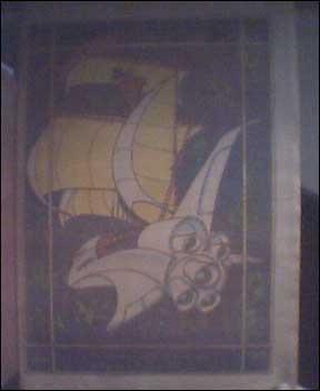 diario de caracas edición 5to centenario 1492 1992  vdh cth