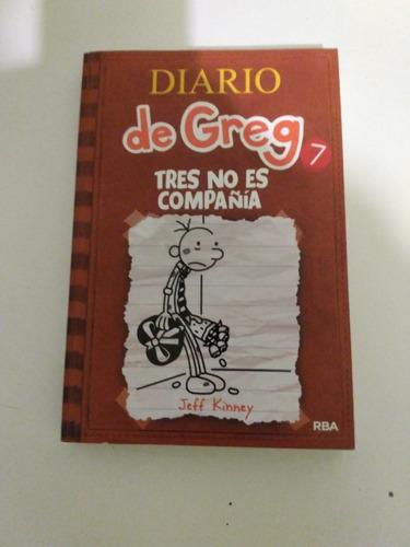 diario de greg 7 (sin usar)
