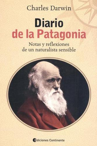 diario de la patagonia