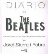 diario de the beatles - sierra i fabra, jordi