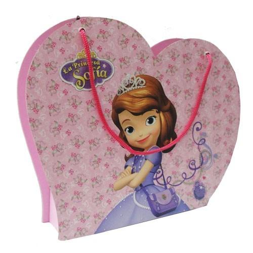 diario intimo agenda princesa sofia en cartera valija niña