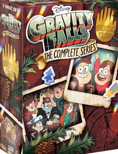 diarios 1,2 y 3 gravity falls imprimibles digitalizados