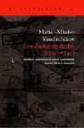 diarios de berlin 1940 1945 los de vassiltchikov marie missi